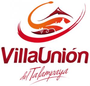 Turismo Villa Unión