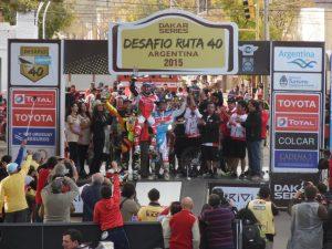 podio_motos