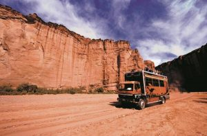 rolling-travel-talampaya-2-054online-054-argentina